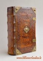 1_Leuvense-1599-2