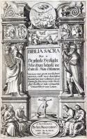 Leuvense-1599-3