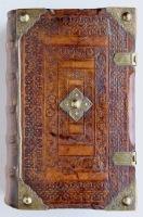 Leuvense-1599-4