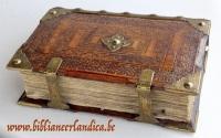 Leuvense-1599-5