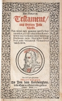 NT-Leuvense (1601_) - 3