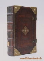 Liesvelt-1609-Band-IV
