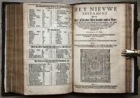 Liesvelt (1609) Page+NT