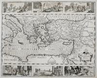 Liesvelt (1609) PaulsTrav
