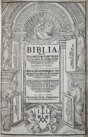 Liesvelt (1609) Titelgravure-II
