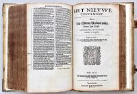 Deuxaes (1624) - 5