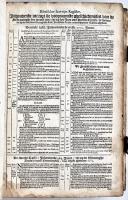 Deuxaes (1624) - 6