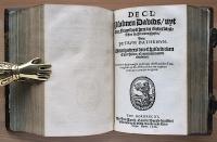NT-Delft (1626) - 1