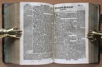 NT-Delft (1626) - 3