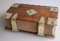 Statenbijbel (1636-37) - 4