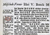 Statenbijbel-1637-Deu-324
