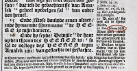 Statenbijbel-1637-Ex-1715