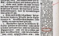 Statenbijbel-1637-Ex-62