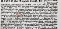 Statenbijbel-1637-Ge-1813-1