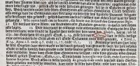 Statenbijbel-1637-Opb-14