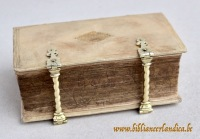 Biblia-Stam-1642-2