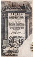 Biblia-Stam-1642-3