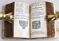 Biblia-Stam-1642-6