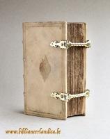Biblia-Stam-1642-7