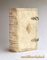 Biblia-Stam-1642-9