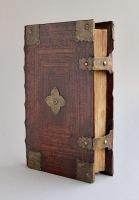 Lutherbijbel-1648-Boekband