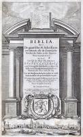 Ravesteijn (1649) - 3