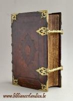 Hartgers-1653-Boekband