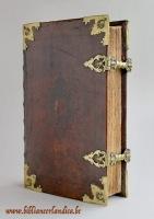Ravesteyn-1654-1