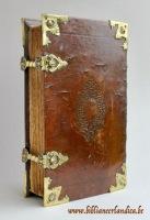 Ravesteyn-1654-2
