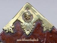 Ravesteyn-1654-5