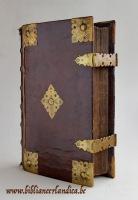 Ravesteyn-1661-Boekband