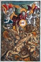 Paets (1657-46) Demonen uitgeworpen
