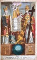 Paets-1657-46-Titel-2
