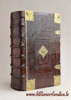 Paetsbijbel-1657-3