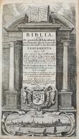 1663 - SmientVCappel - Titelgravure