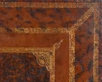 *Keur (1686) Detail-I