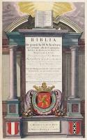 *Keur (1686) TitlePage