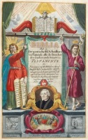 1702-Lindenberg-Titelgrav.-Coll
