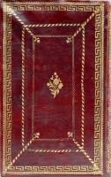 NT-Verschuur (1705) Plat