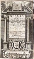 Biblia-Keur-1708-6-sm