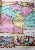 1714 - Keur (Coll) Paradys-II