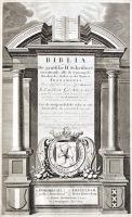 Keur-Diaper-TB-1714-14