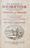 De-Witte-1717-Titel-1