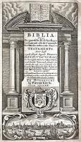 1720-Keur-Antje-Sijbes-3