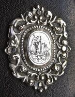 1_1720-Keur-Antje-Sijbes-4