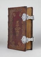 OT-Keur (1724) Band-II