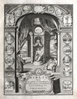 Luther-Haas (1725) Titelgrav-JHWH