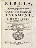 Lutherbijbel-1725-Jehovah-Ex.6-2