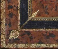 Keur-VDamme (1729) Detail-II