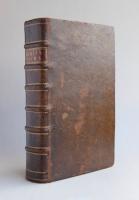 Biblia-VDS (1732) - 1